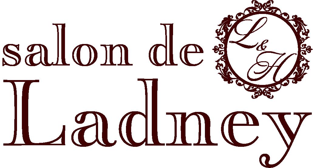 salon de Ladney